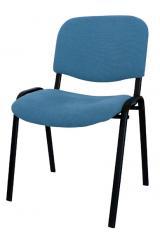 židle KONFERENCE - BZJ 100 kancelárská stolička
