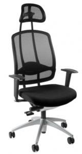 kancelářská židle MED ART 30 kancelárská stolička