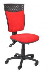 kancelářská židle 44 Asyn Up&Down kancelárská stolička