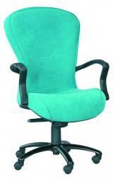 kancelářská židle 68 kancelárská stolička