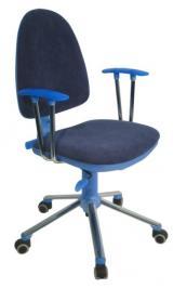 židle COLOR kancelárská stolička