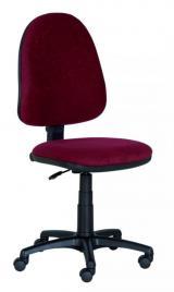kancelářská židle LISA kancelárská stolička