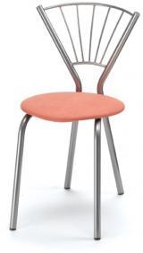 židle SANDRA kancelárská stolička