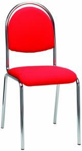 židle BELGA kancelárská stolička