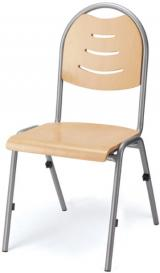 židle BRENDA HE kancelárská stolička