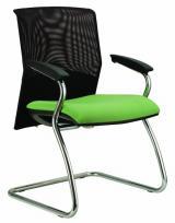 židle REFLEX PROKUR síť kancelárská stolička