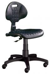 židle PIERA kloub kancelárská stolička