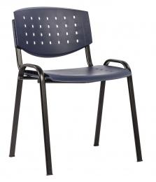 židle TAURUS PN LAYER kancelárská stolička