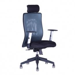 kancelářská židle CALYPSO XL SP1 kancelárská stolička