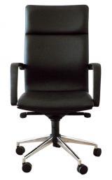 křeslo KOMFORT - BZJ 405  kancelárské kreslo