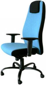 křeslo MANAGER - BZJ 250  kancelárské kreslo
