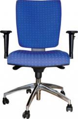 židle FRIEMD - BZJ 390 kancelárská stolička