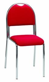 židle SENTA kancelárská stolička