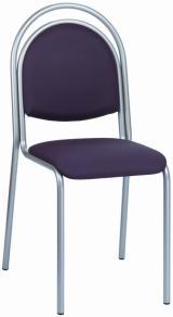 židle DUO kancelárská stolička