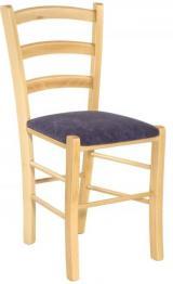 židle PAESANA kancelárská stolička