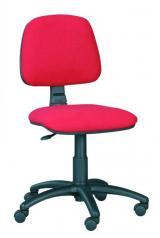 židle ECO 5 kancelárská stolička
