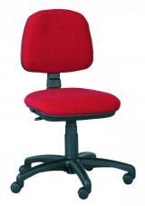kancelářská židle 5 kancelárská stolička