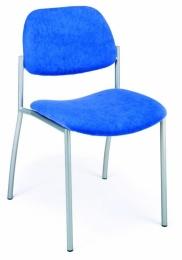 židle TAMARA kancelárská stolička