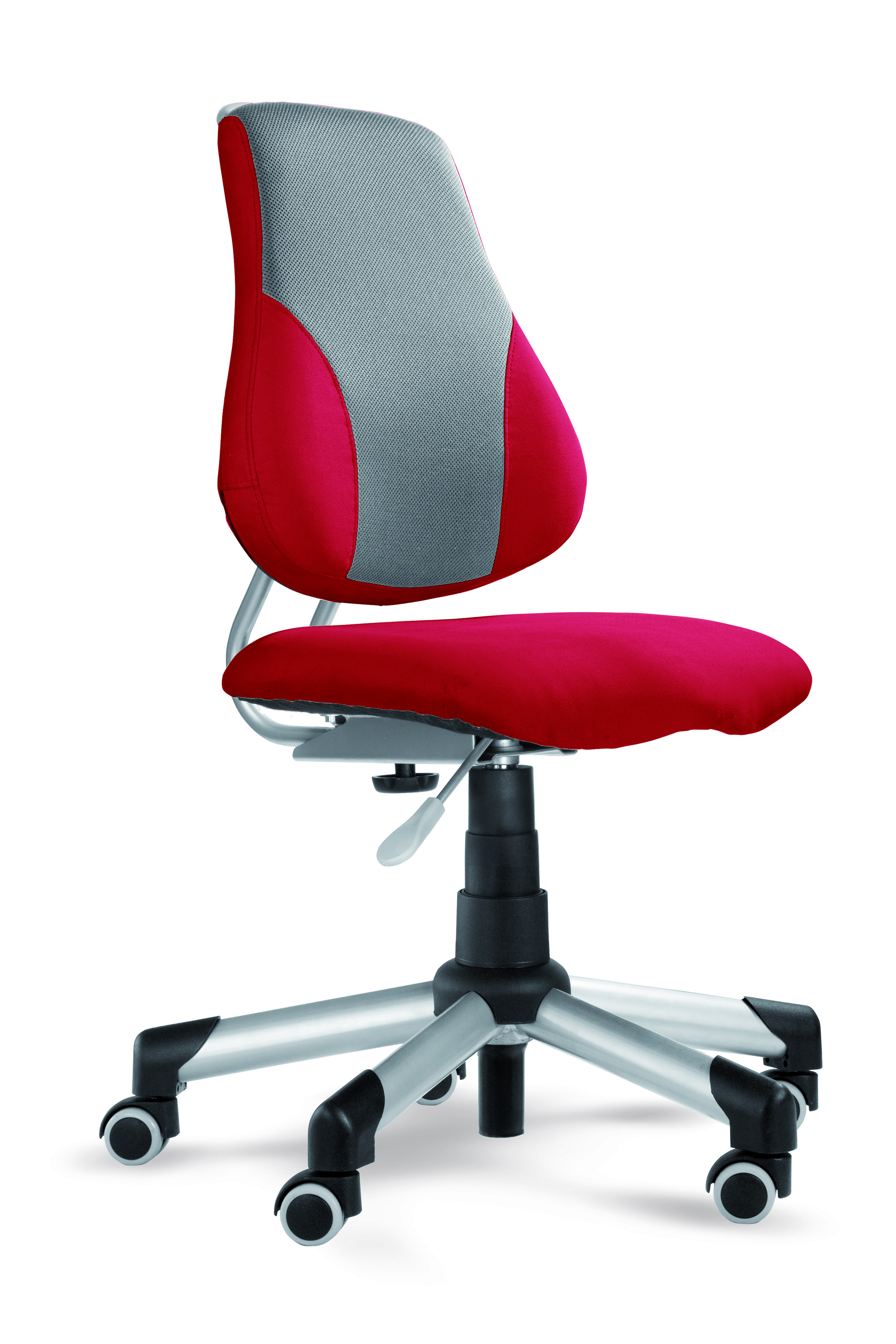 Dětská rostoucí židle ACTIKID 2428 A2 kancelárská stolička