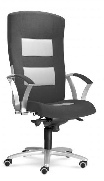 křeslo Premium Line 2479 P kancelárské kreslo