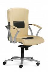 křeslo Premium Line 2469 P kancelárské kreslo