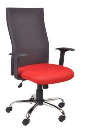 kancelářská židle W 93 A kancelárská stolička