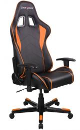 židle DXRACER OH/FE08/NO kancelárská stolička