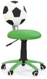 Dětská židle Gol kancelárská stolička