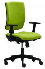 židle ZET ZE 916 A kancelárská stolička