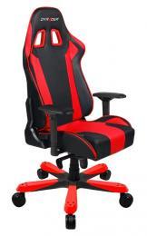 židle DXRACER OH/KS06/NR kancelárská stolička