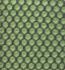 židle FISH BONES PDH šedý plast, zelená SH06 kancelárská stolička