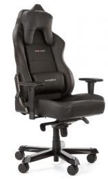 židle DXRACER OH/WY0/N kancelárská stolička