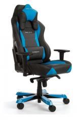 židle DXRACER OH/WY0/NB kancelárská stolička