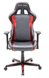 židle DXRACER OH/FH08/NR kancelárská stolička