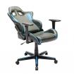 židle DXRACER OH/FH08/NB kancelárská stolička