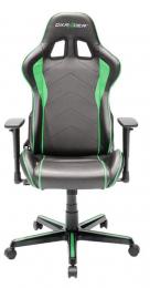 židle DXRACER OH/FH08/NE kancelárská stolička