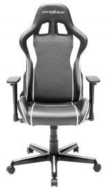 židle DXRACER OH/FH08/NW kancelárská stolička