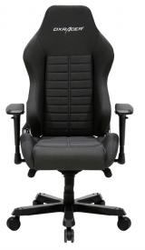 židle DXRACER OH/IS132/N látková kancelárská stolička