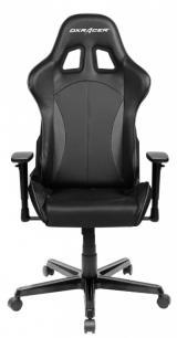 židle DXRACER OH/FH57/N kancelárská stolička