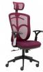 Kancelářská židle MARKI kancelárská stolička