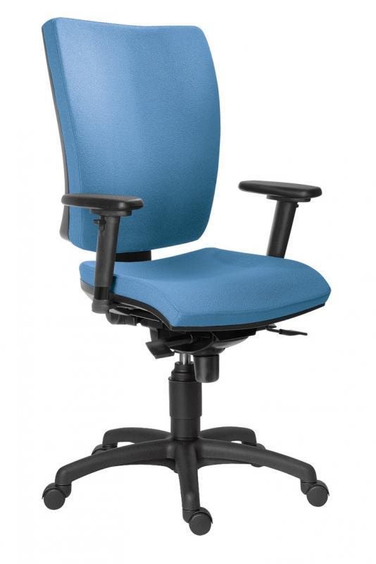 židle 1580 SYN GALA kancelárská stolička