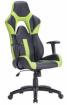 herní židle RACING I. kancelárská stolička