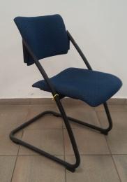 židle CONFERENCE, SLEVA č.209 kancelárská stolička
