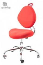 dětská rostoucí židle GROWING KID 1, 26-68 kancelárská stolička