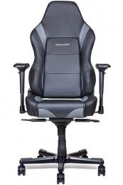 židle DXRACER OH/MY07/NE - zelená, SLEVA 93S kancelárská stolička