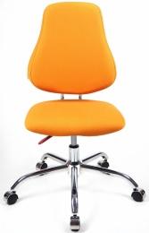 dětská rostoucí židle GROWING KID 2, 26-65 kancelárská stolička