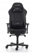 židle DXRACER OH/KS06/N kancelárská stolička