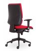 židle FLUTE FL 141 kancelárská stolička