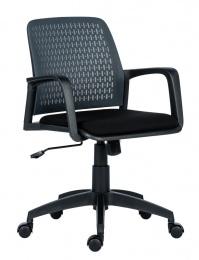 studentská židle Durango kancelárská stolička