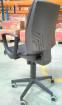 židle 1380 ASYN Flute sleva č. 726 kancelárská stolička